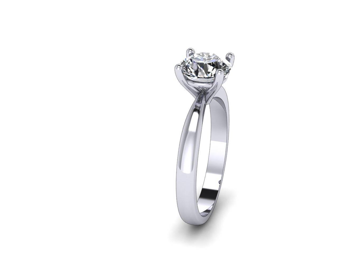 Aayraa jewels - Juwelen - House of Weddings - 15
