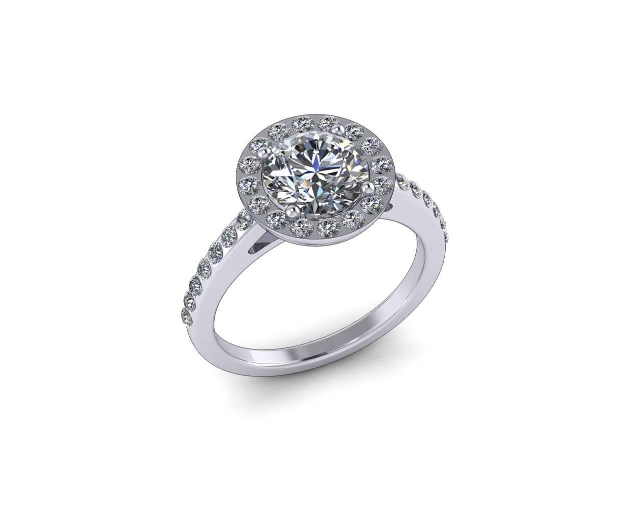 Aayraa jewels - Juwelen - House of Weddings - 16