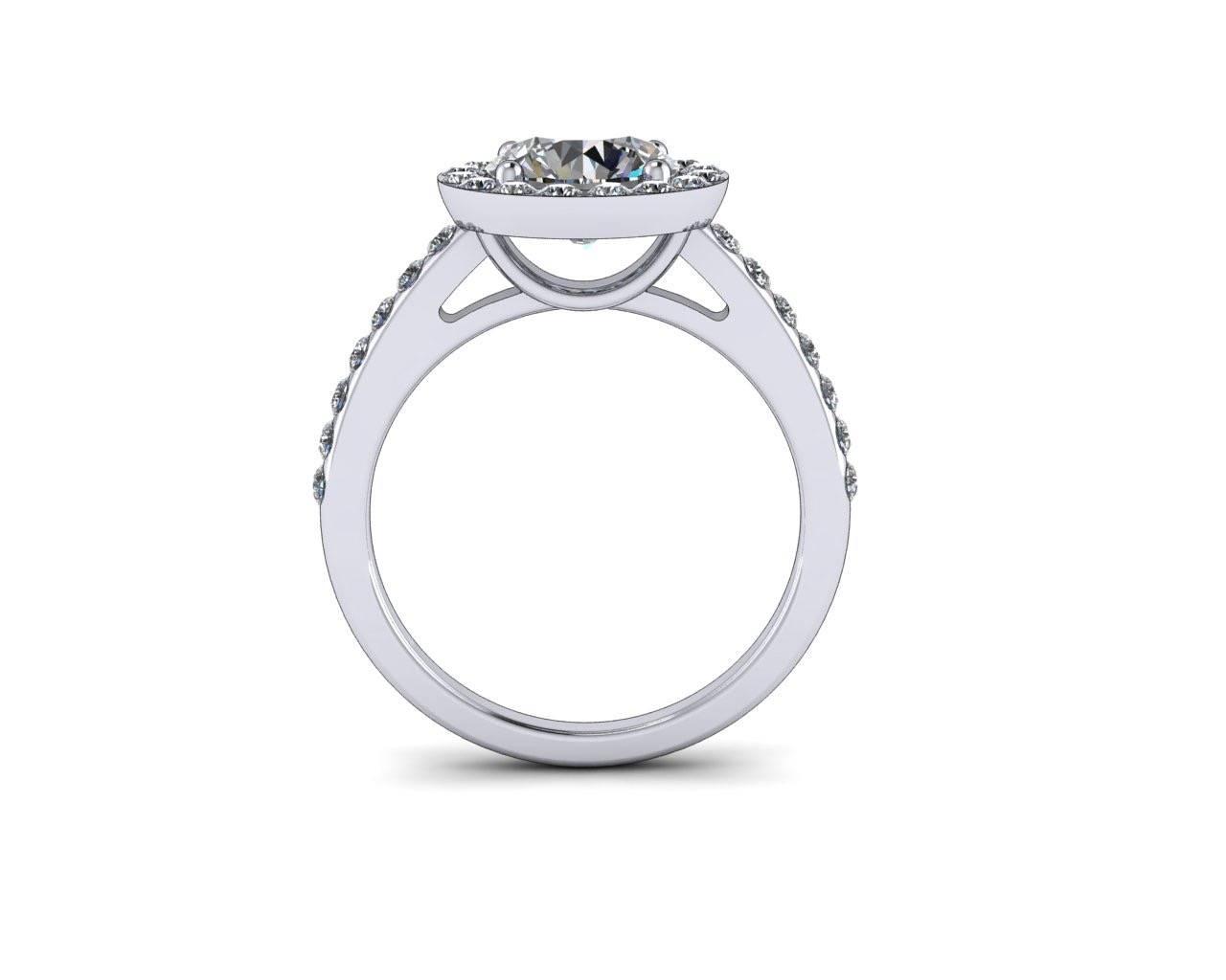 Aayraa jewels - Juwelen - House of Weddings - 17