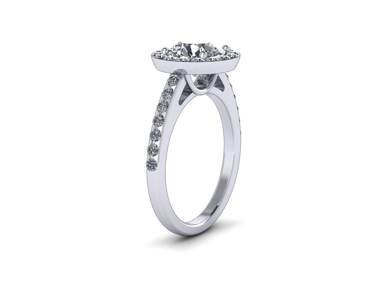 Aayraa jewels - Juwelen - House of Weddings - 18