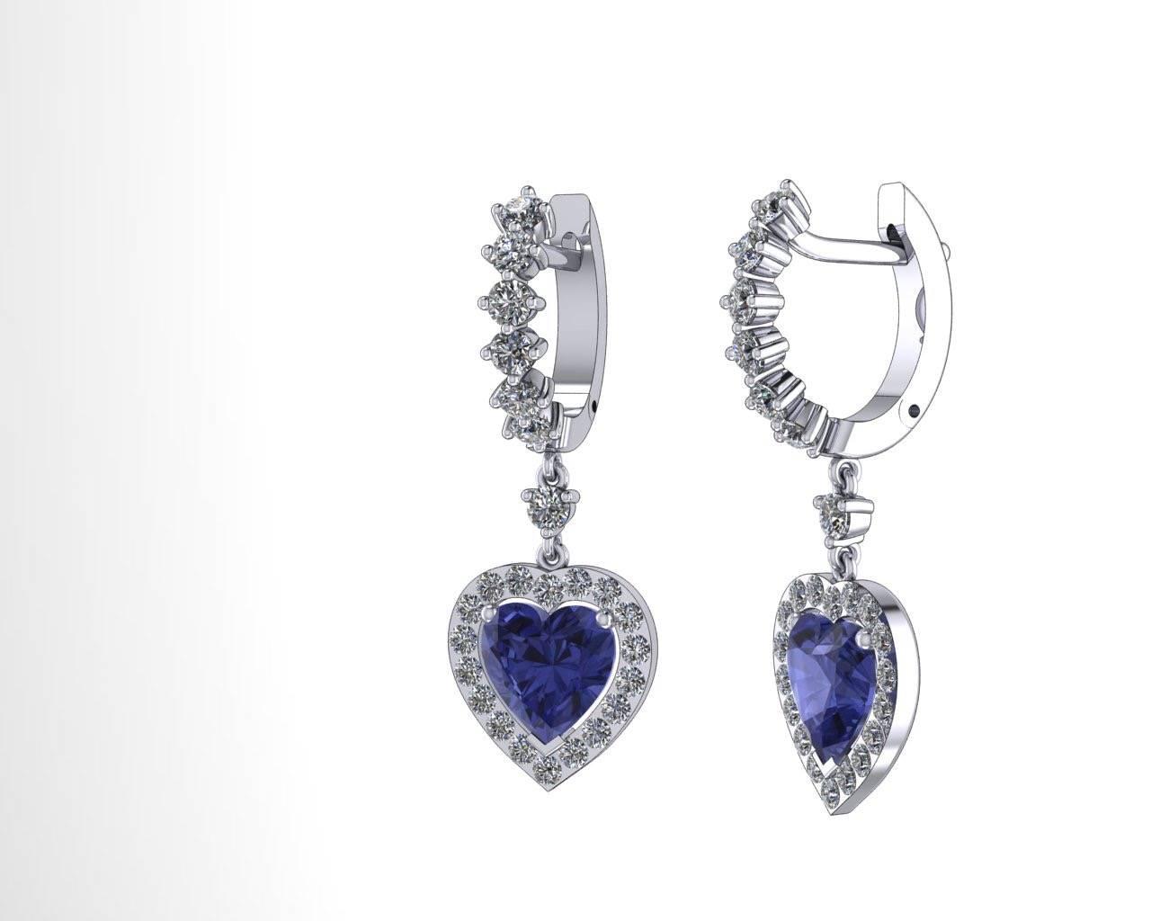 Aayraa jewels - Juwelen - House of Weddings - 19