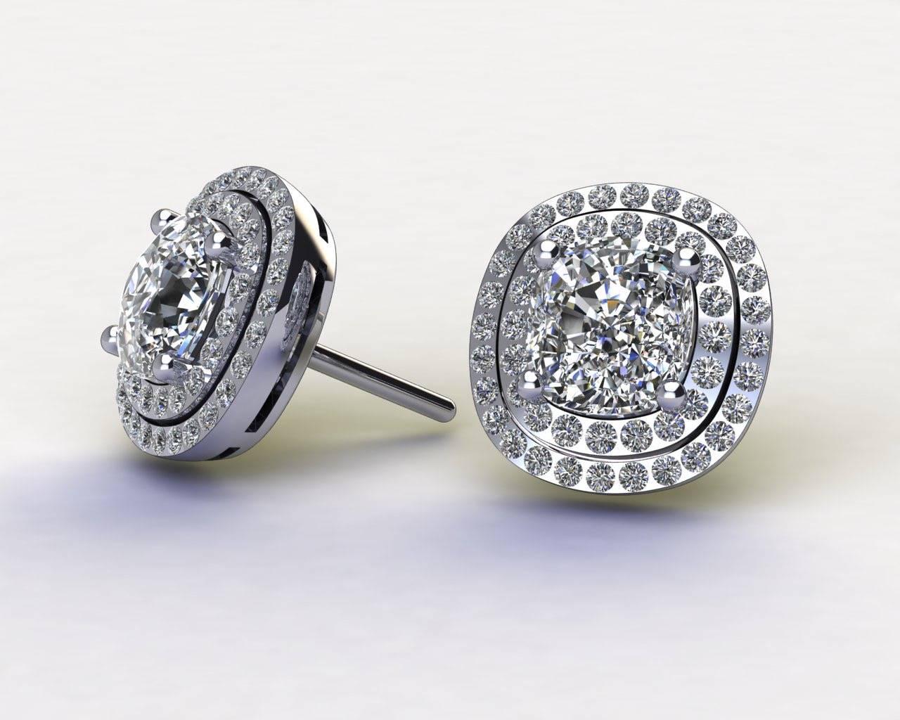 Aayraa jewels - Juwelen - House of Weddings - 20