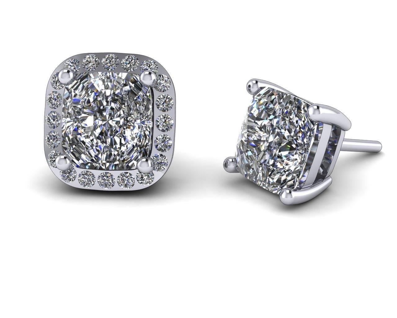 Aayraa jewels - Juwelen - House of Weddings - 21