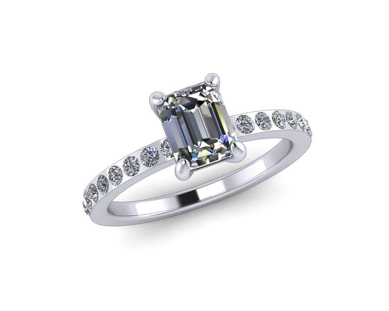 Aayraa jewels - Juwelen - House of Weddings - 3
