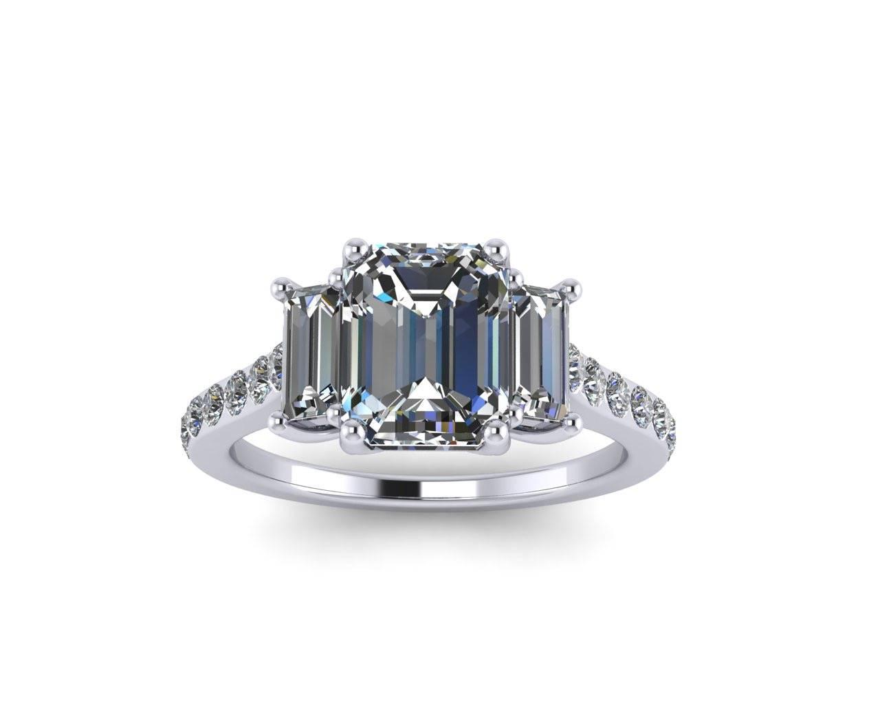 Aayraa jewels - Juwelen - House of Weddings - 4
