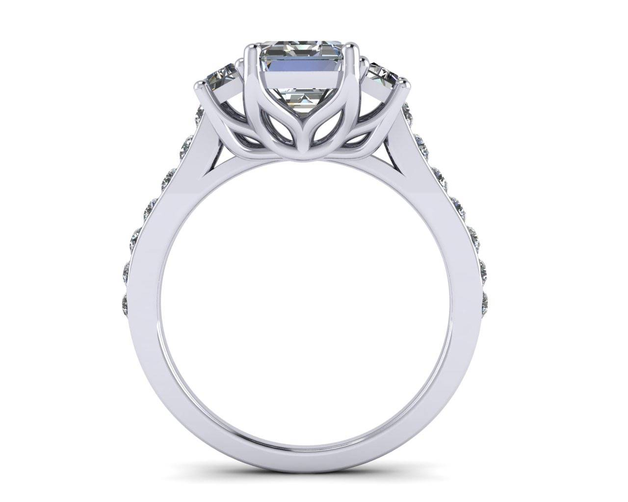 Aayraa jewels - Juwelen - House of Weddings - 5