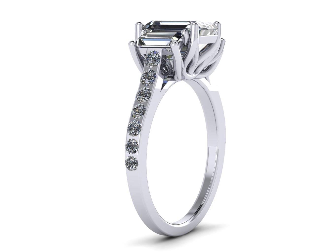 Aayraa jewels - Juwelen - House of Weddings - 6