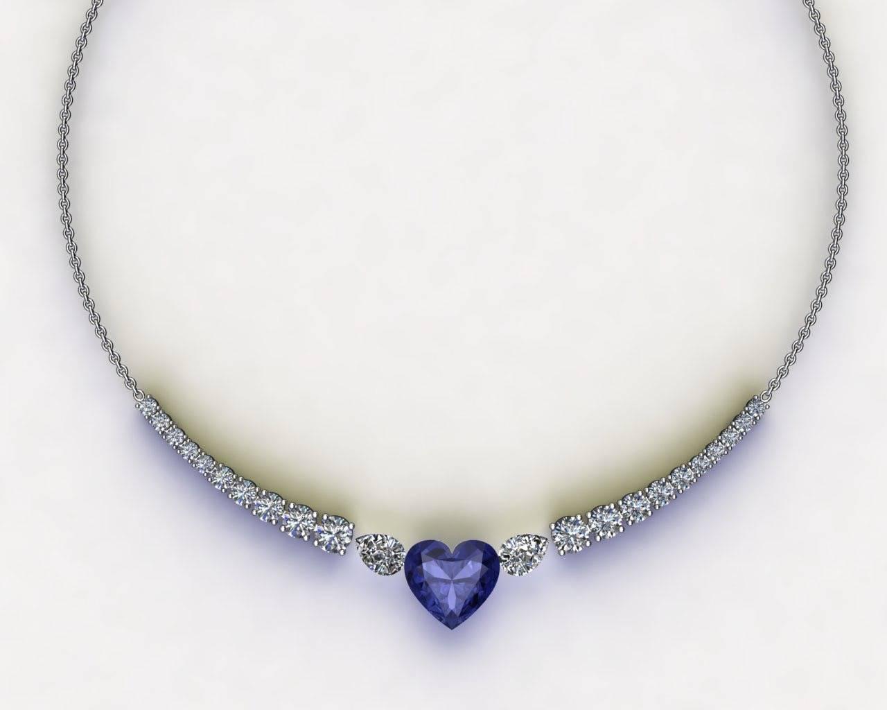 Aayraa jewels - Juwelen - House of Weddings - 7