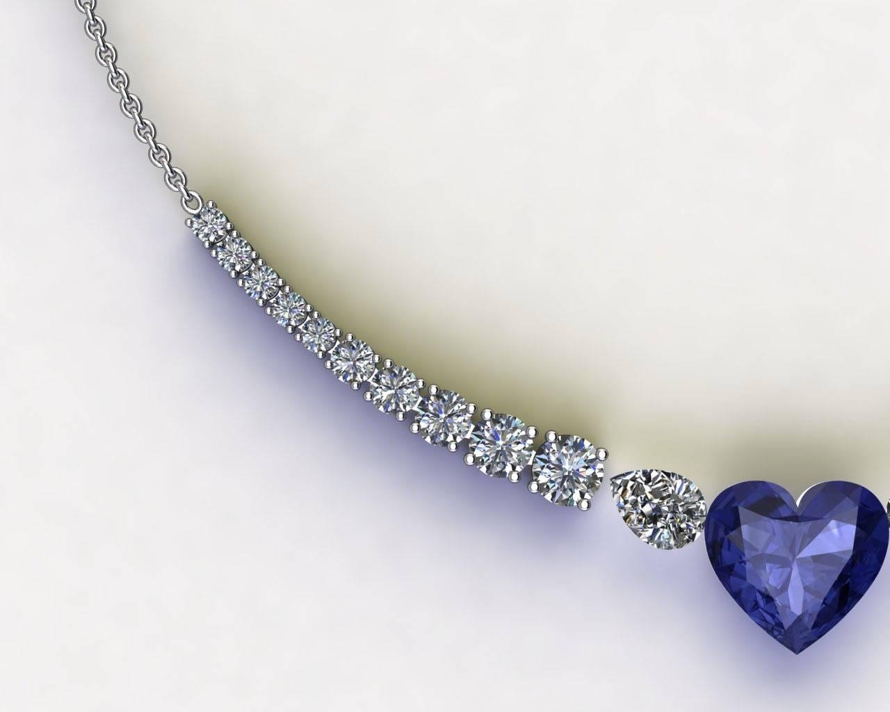 Aayraa jewels - Juwelen - House of Weddings - 8