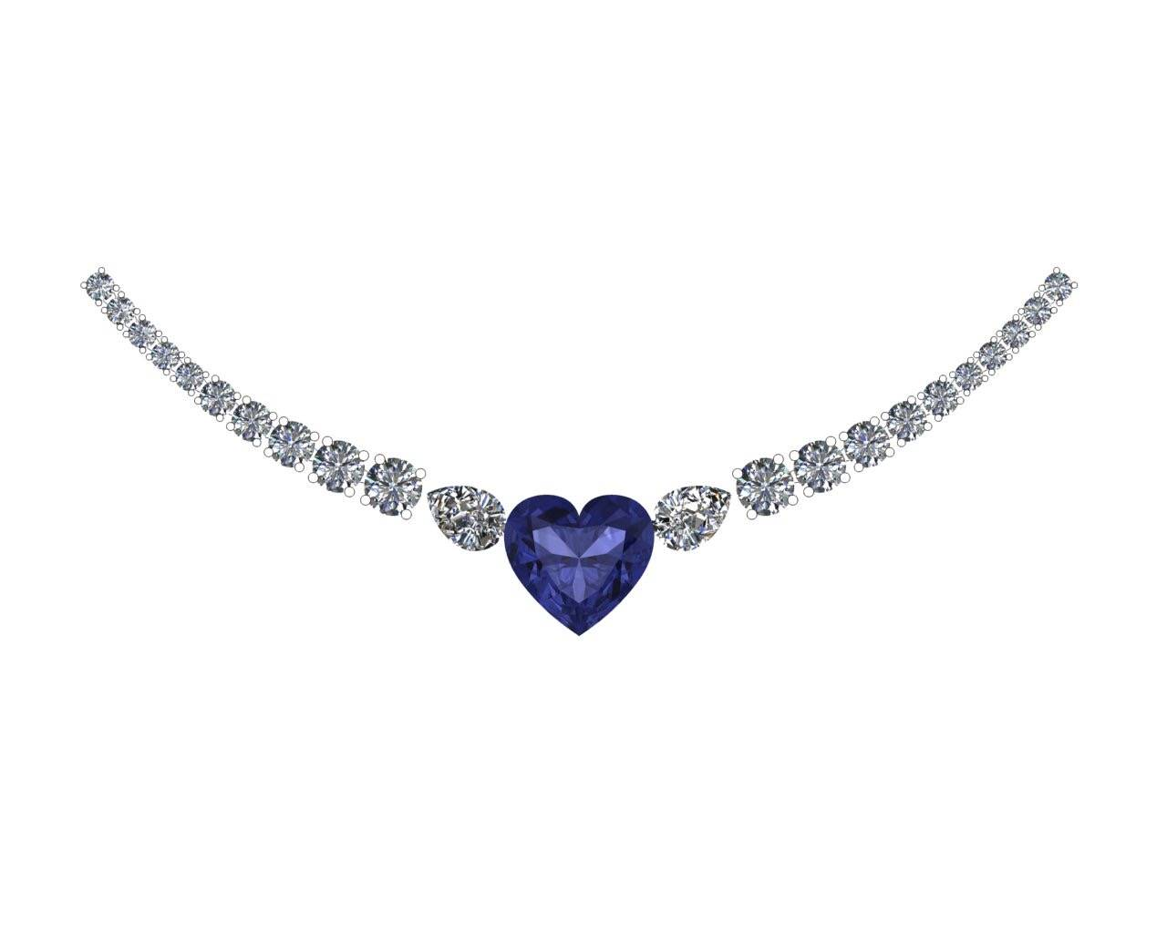 Aayraa jewels - Juwelen - House of Weddings - 9