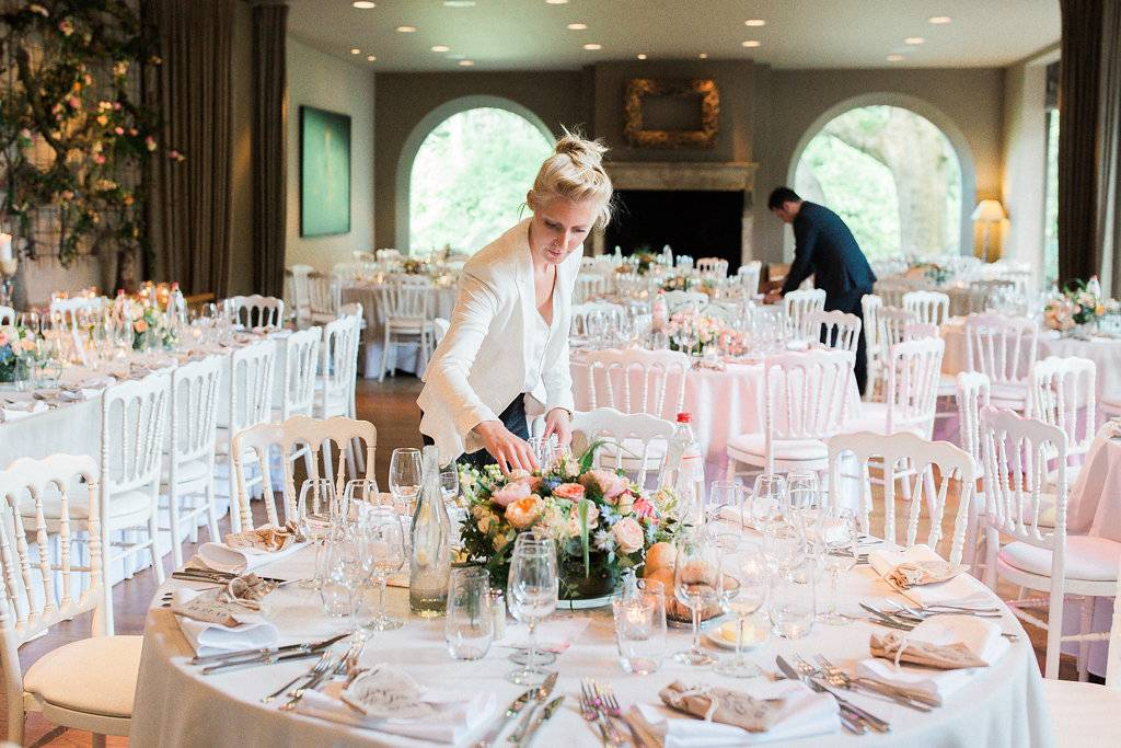 Absolutely Fabulous Weddings - Kim Van Der Heyden - House of Weddings (15)