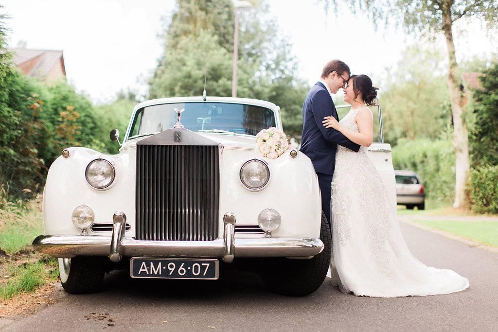 Absolutely Fabulous Weddings - Kim Van Der Heyden - House of Weddings (7)