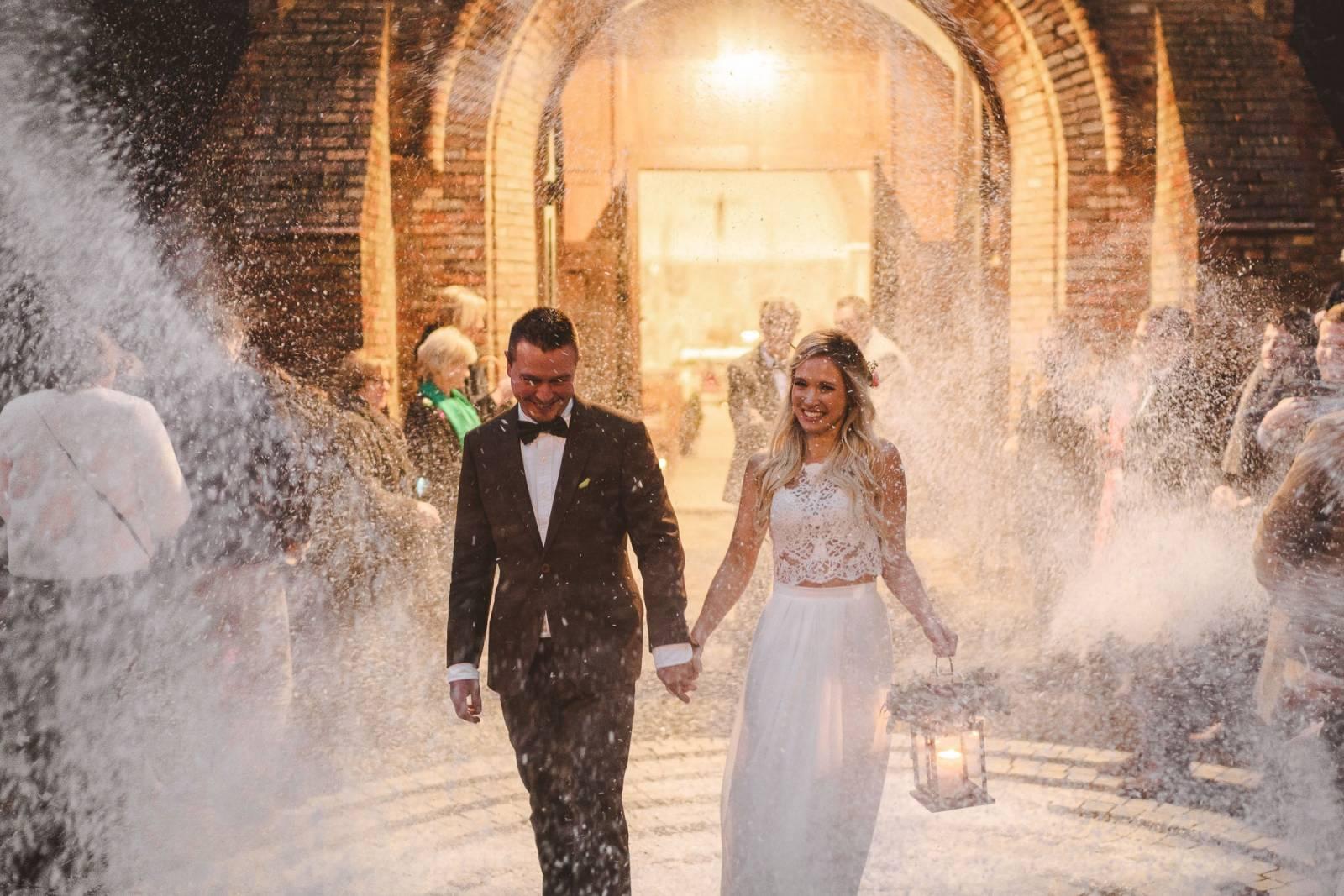 Alex VDB - House of Weddings - 11
