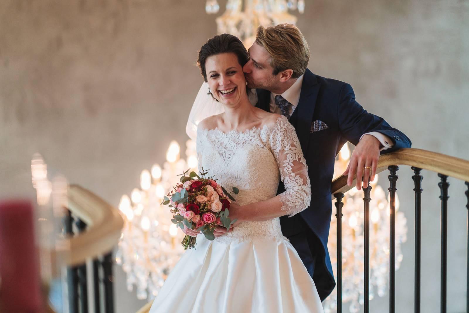 Alex VDB - House of Weddings - 12