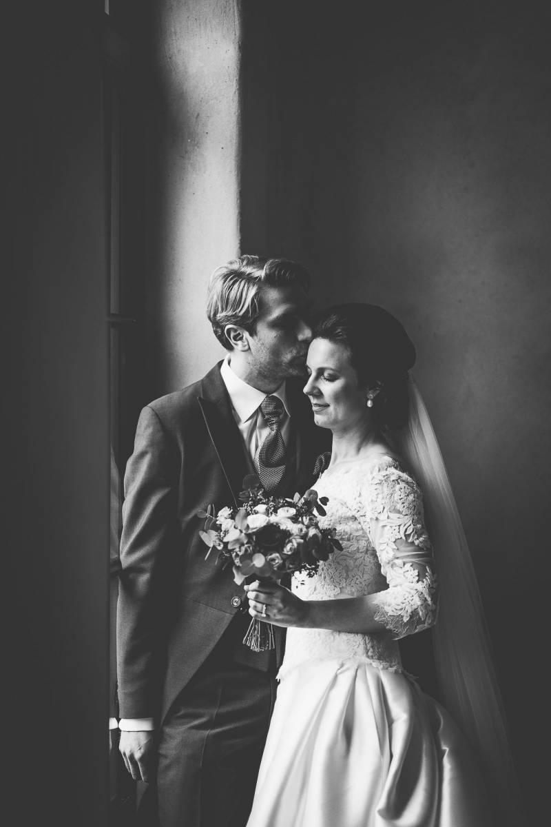 Alex VDB - House of Weddings - 13