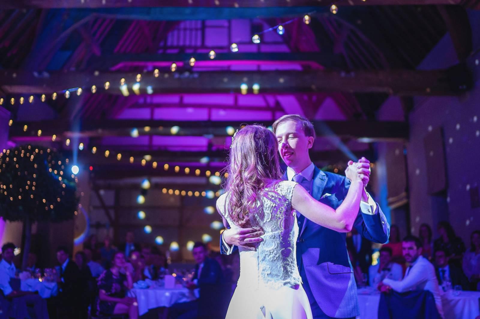 Alex VDB - House of Weddings - 15