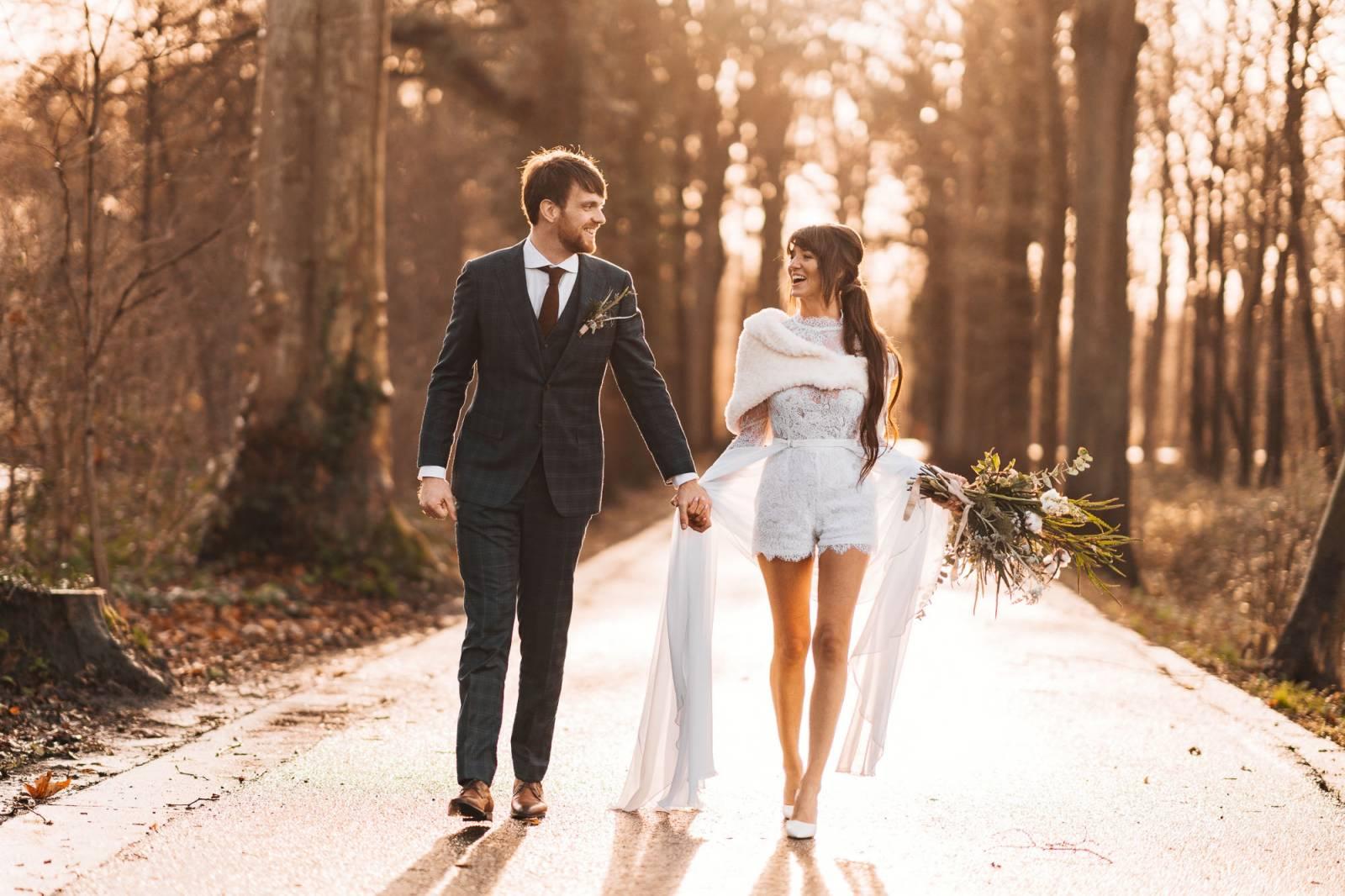 Alex VDB - House of Weddings - 16