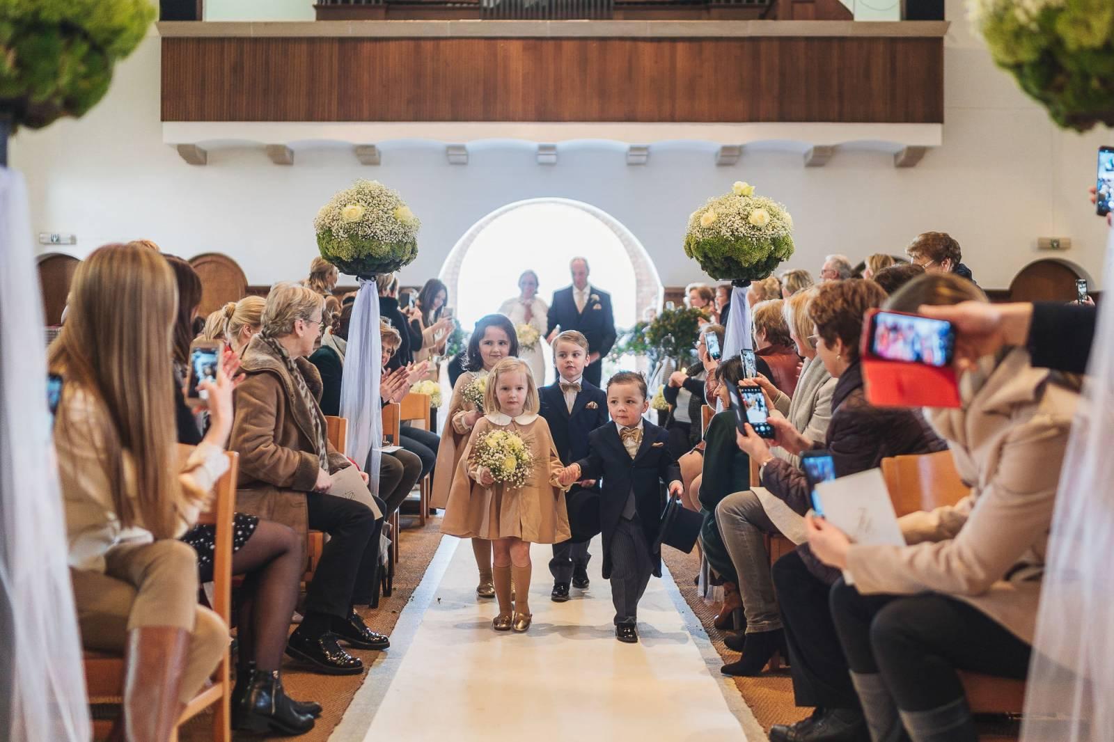 Alex VDB - House of Weddings - 17
