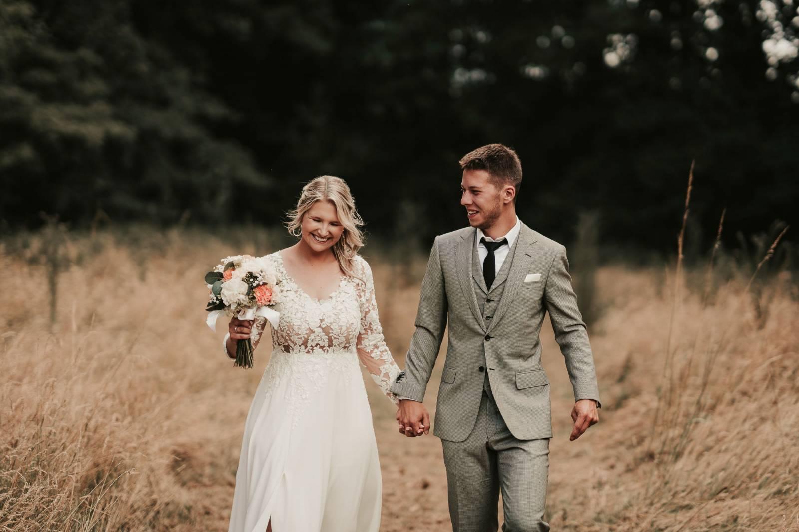 Alex VDB - House of Weddings - 20