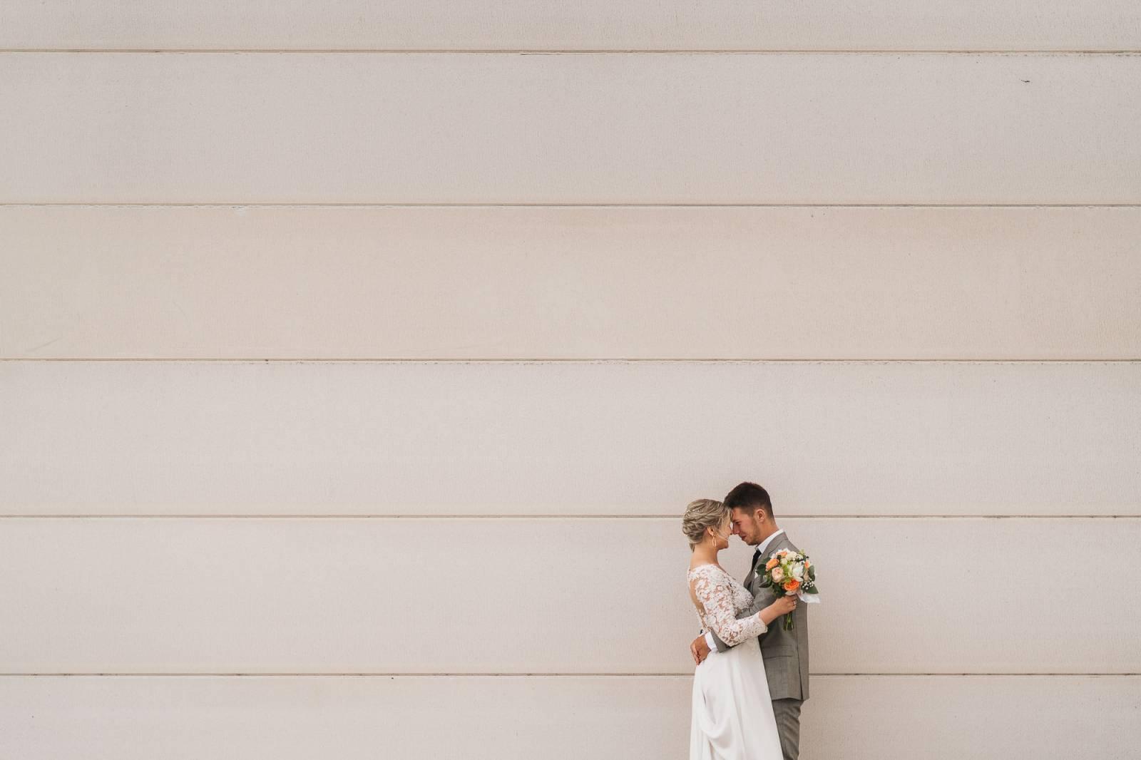 Alex VDB - House of Weddings - 21