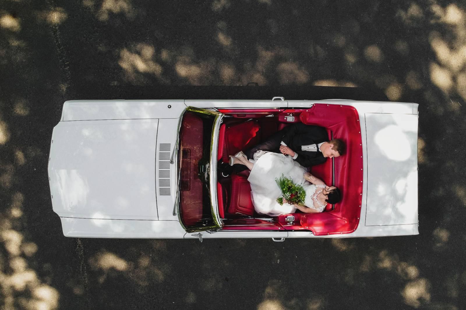 Alex VDB - House of Weddings - 22
