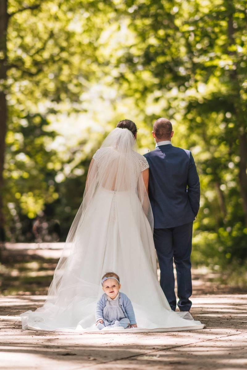 Alex VDB - House of Weddings - 23