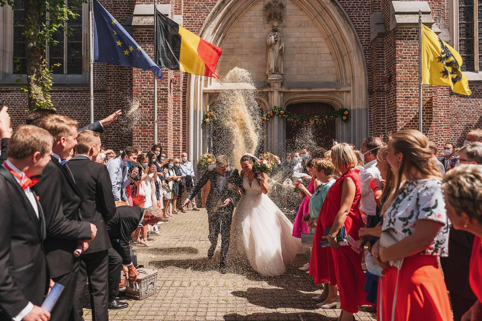 Alex VDB - House of Weddings - 24