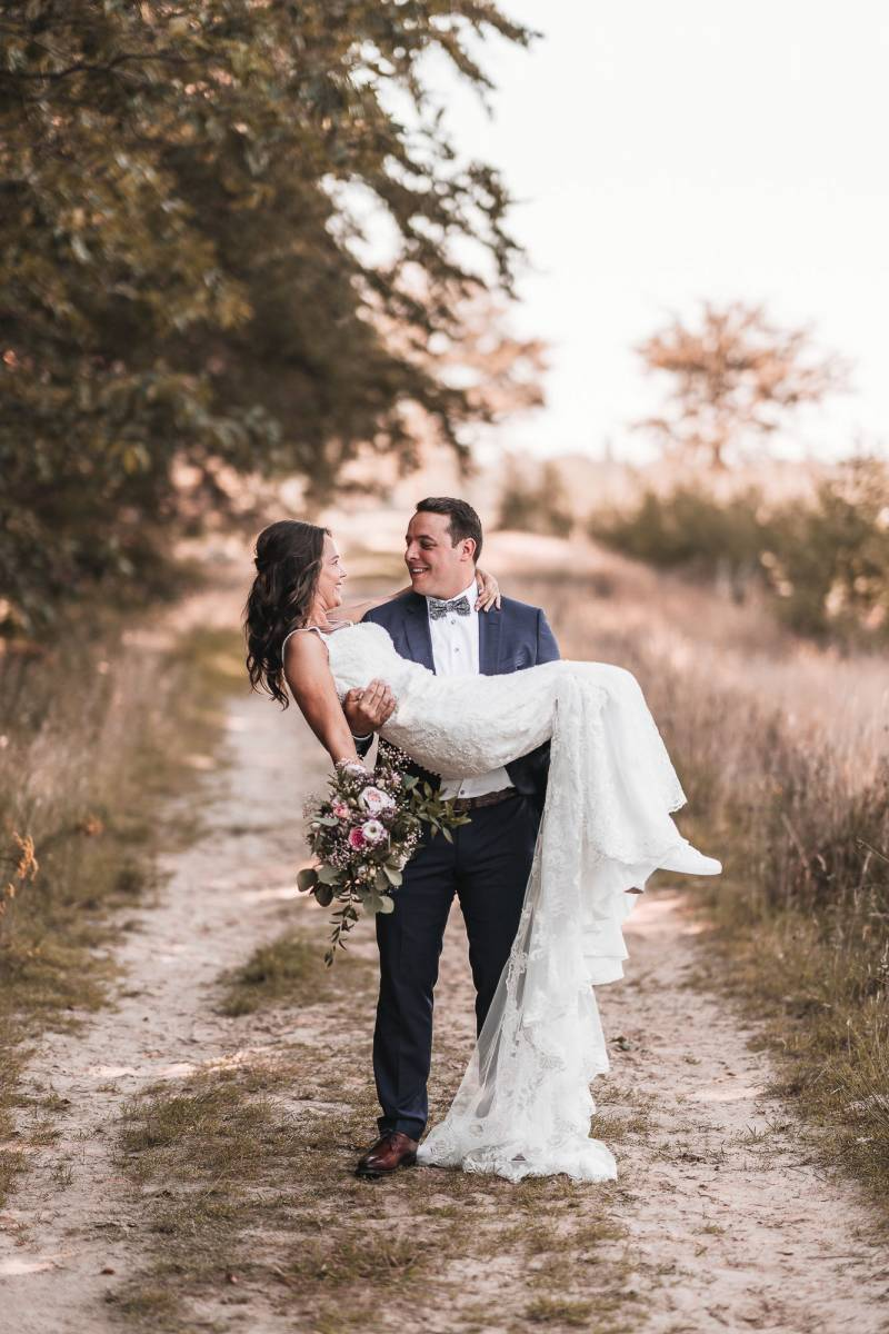 Alex VDB - House of Weddings - 25