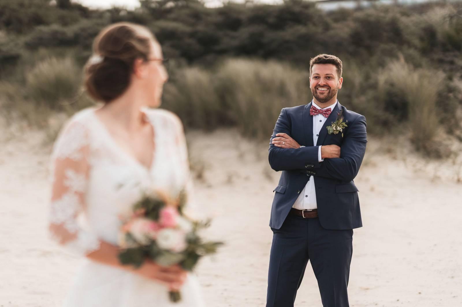 Alex VDB - House of Weddings - 26