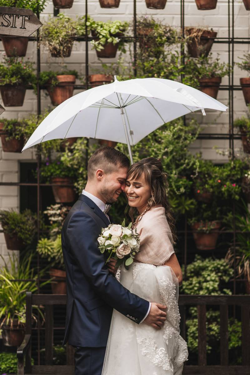 Alex VDB - House of Weddings - 27