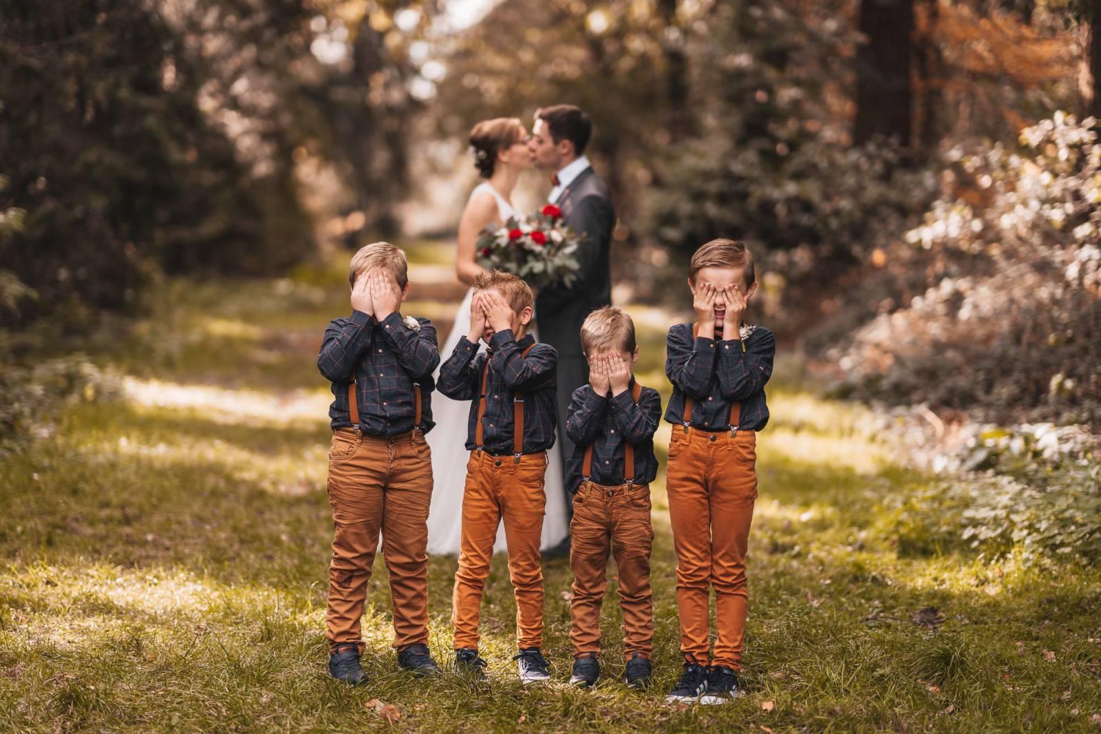 Alex VDB - House of Weddings - 29