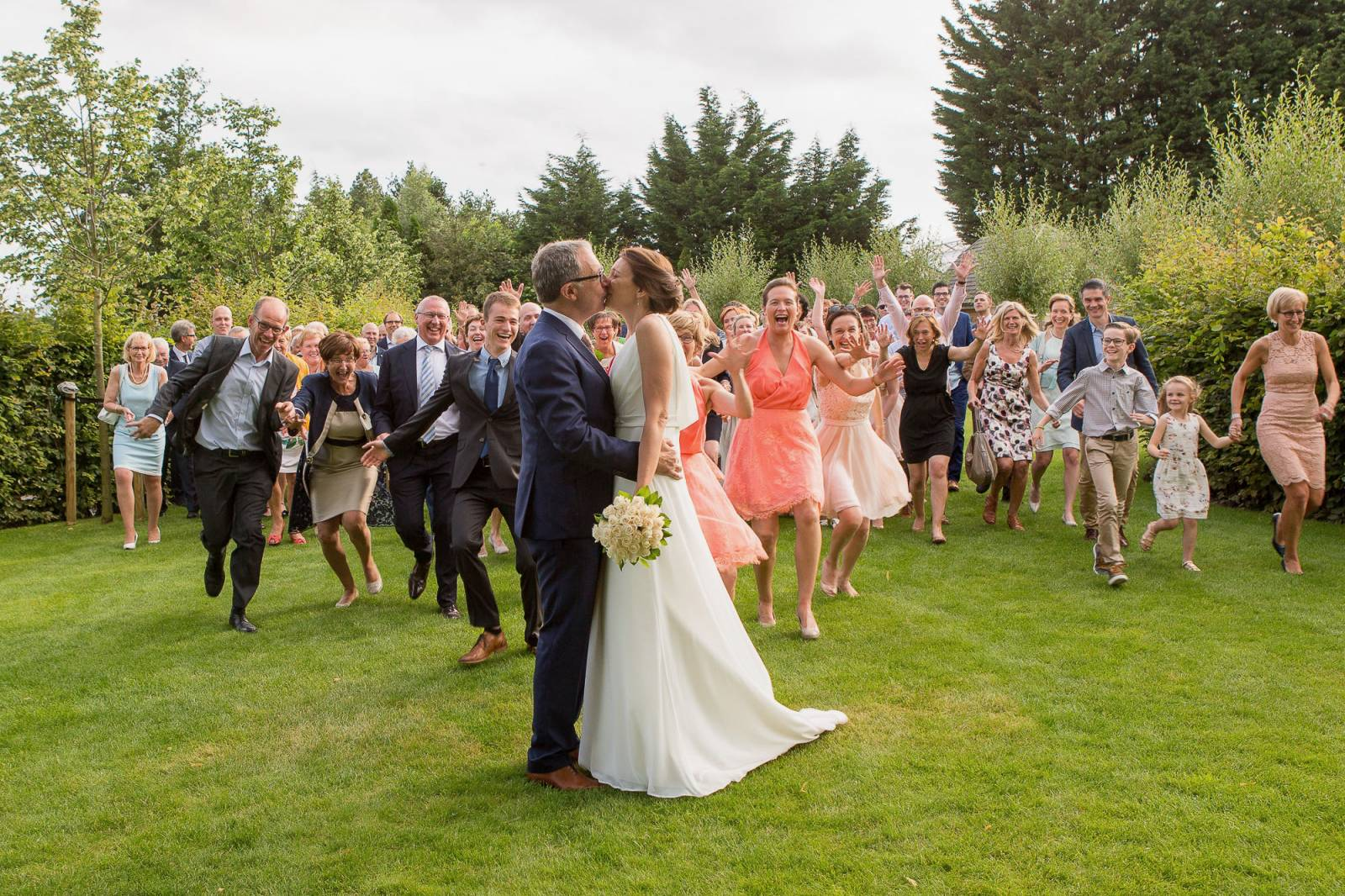 Alex VDB - House of Weddings - 3