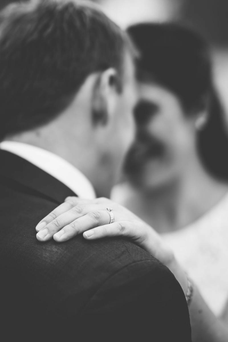 Alex VDB - House of Weddings - 31