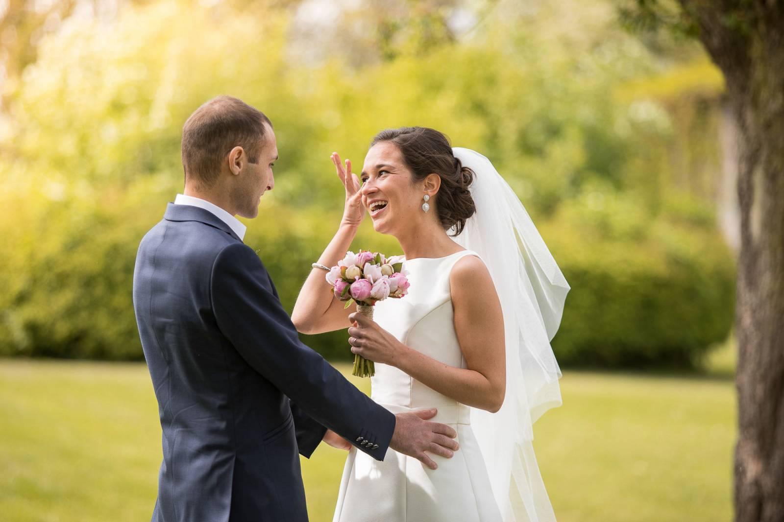 Alex VDB - House of Weddings - 4