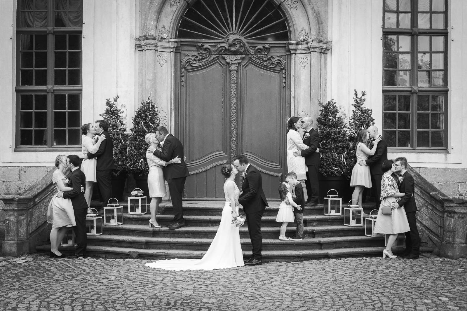 Alex VDB - House of Weddings - 5