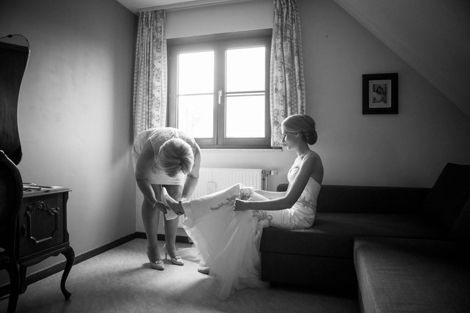 Alex VDB - House of Weddings - 7
