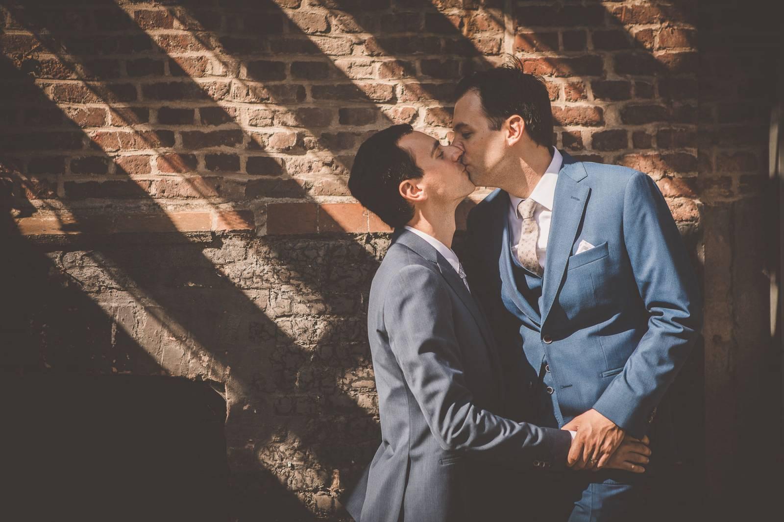 Alex VDB - House of Weddings - 8