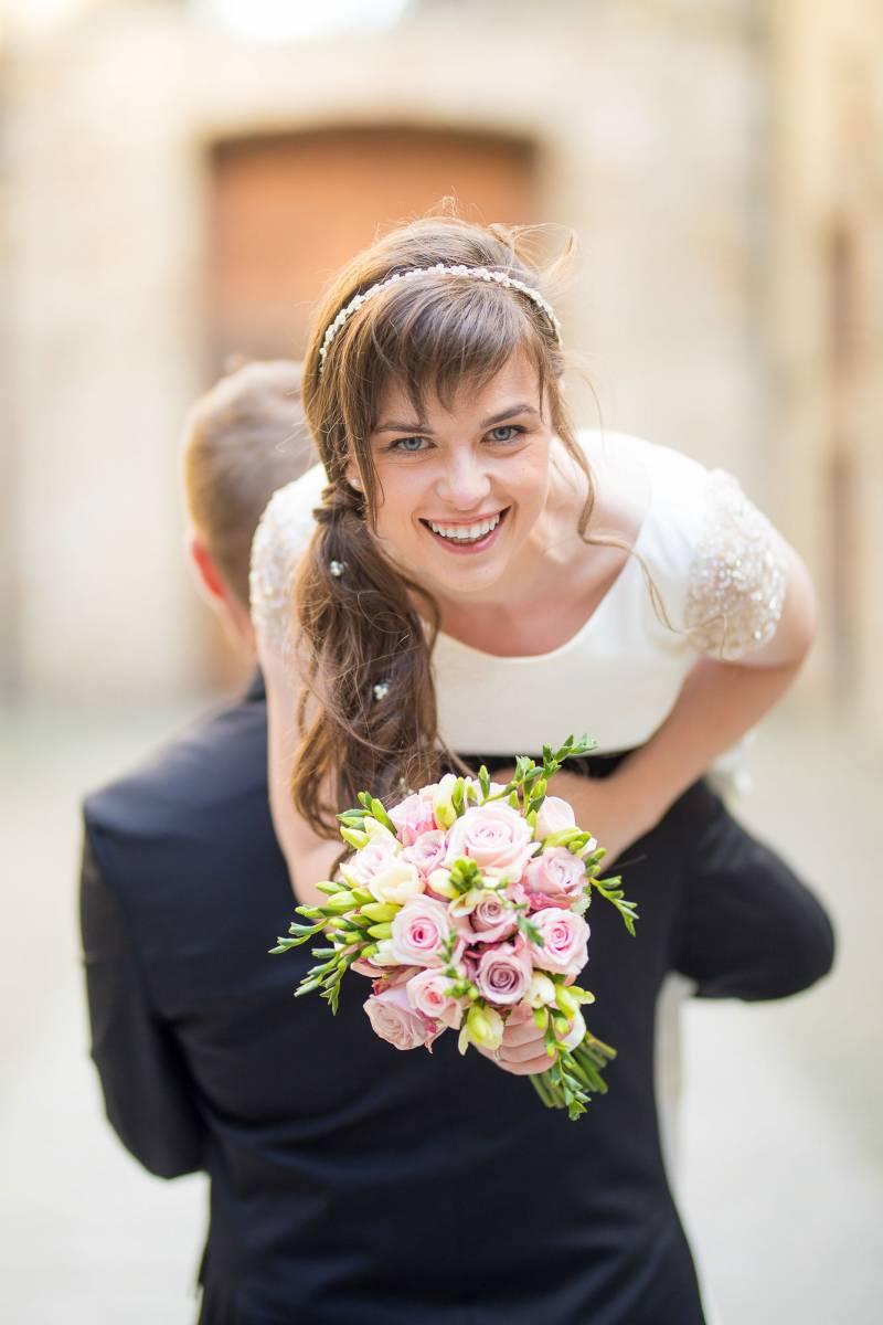 Alex VDB - House of Weddings - 9