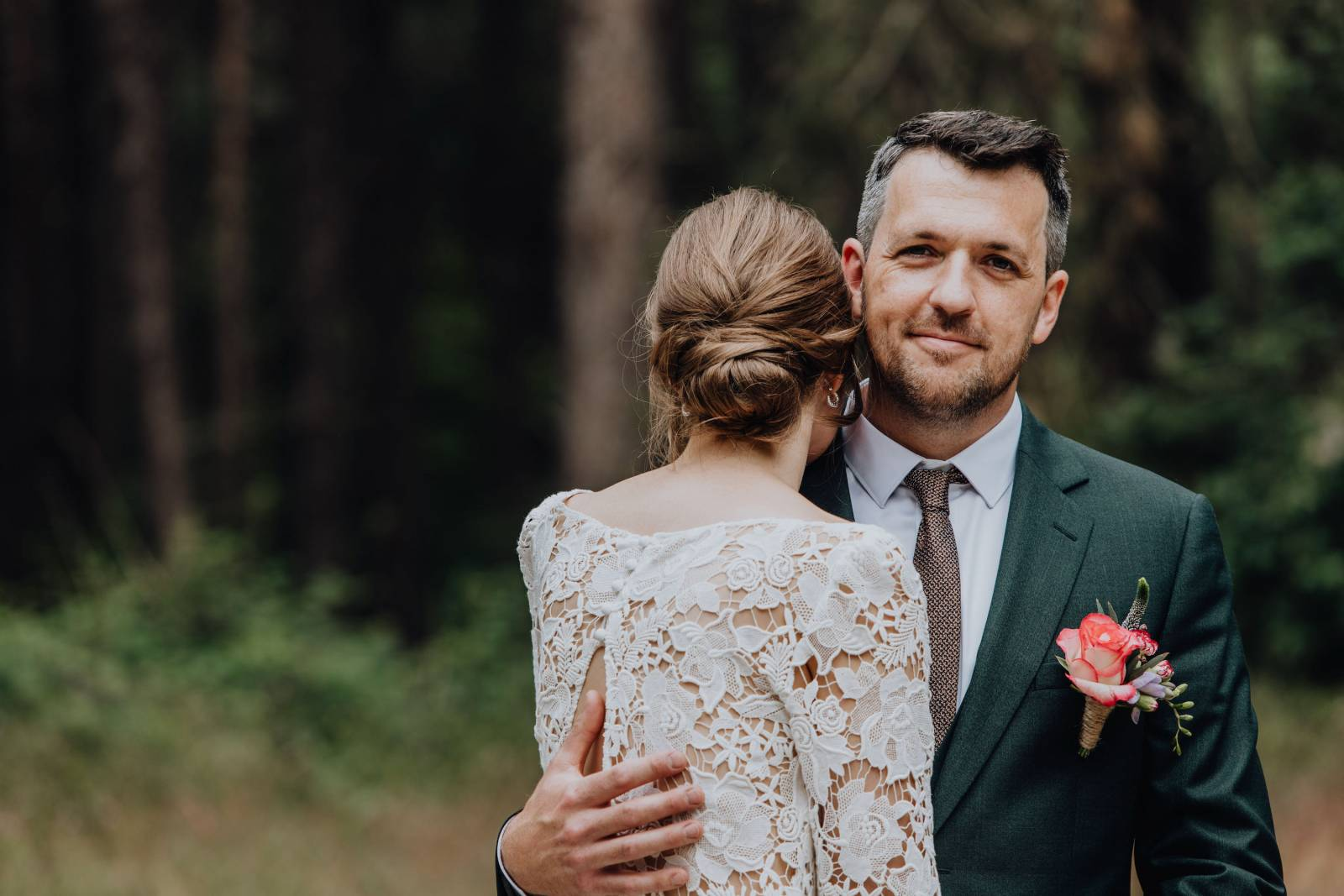 Alissia Porez - 5D4_9793 - Elise Buyse - Fotograaf Luxvisuals - House of Weddings