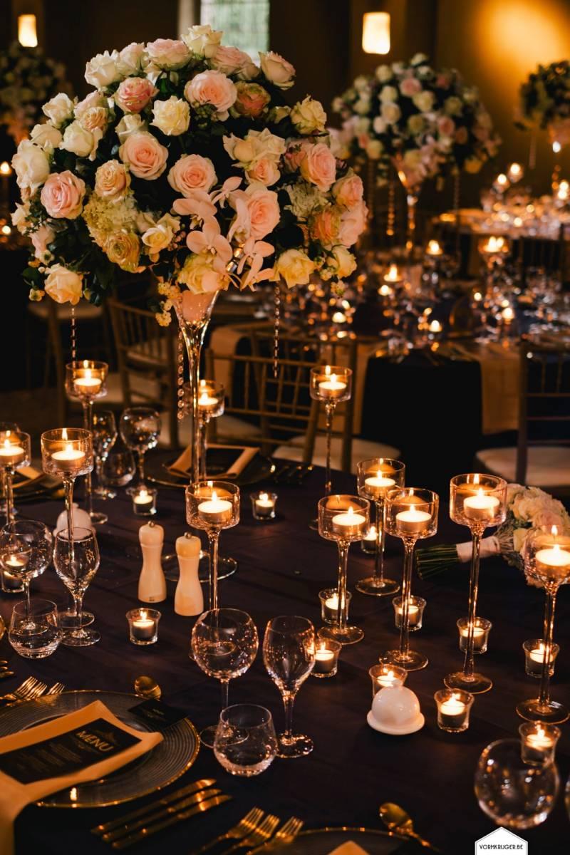Alle Gebeure - House of Weddings - 31
