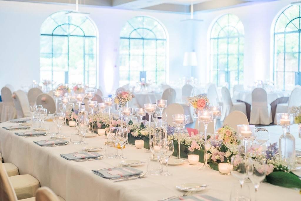 Alle Gebeure - House of Weddings - 6