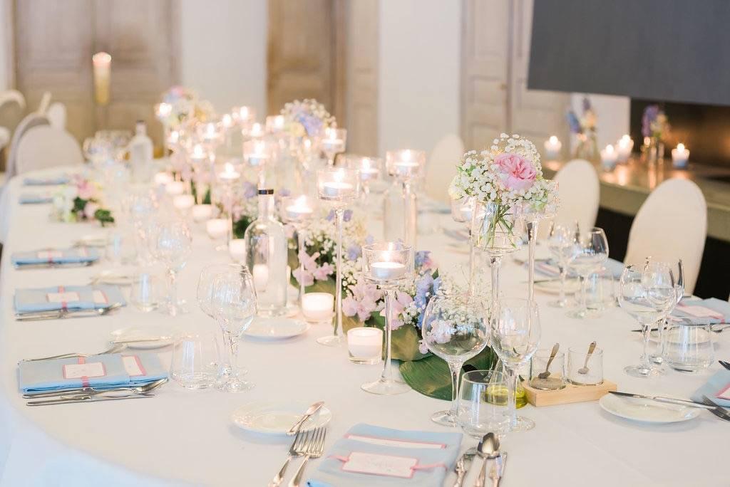 Alle Gebeure - House of Weddings - 7