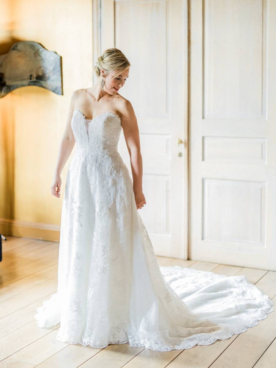 Alle Gebeure - wedding planner - fotograaf Elisabeth Van Lent - House of Weddings (1)