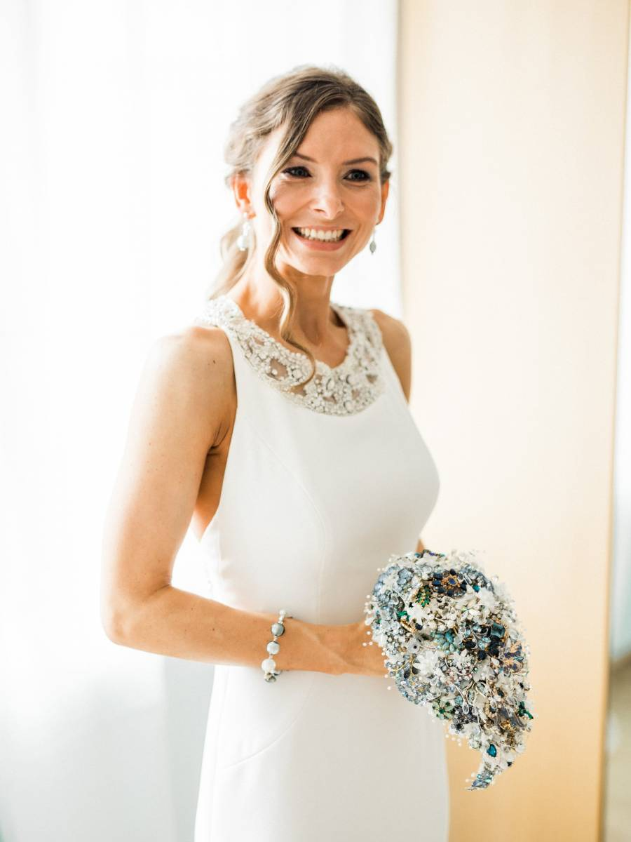 Alle Gebeure - wedding planner - fotograaf Elisabeth Van Lent - House of Weddings (11)