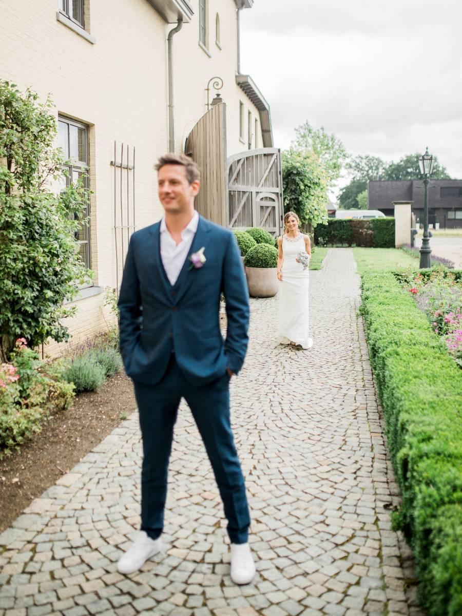 Alle Gebeure - wedding planner - fotograaf Elisabeth Van Lent - House of Weddings (12)