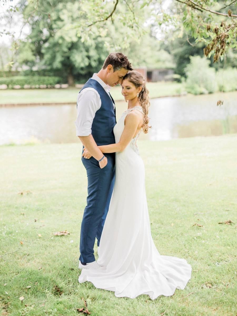 Alle Gebeure - wedding planner - fotograaf Elisabeth Van Lent - House of Weddings (13)