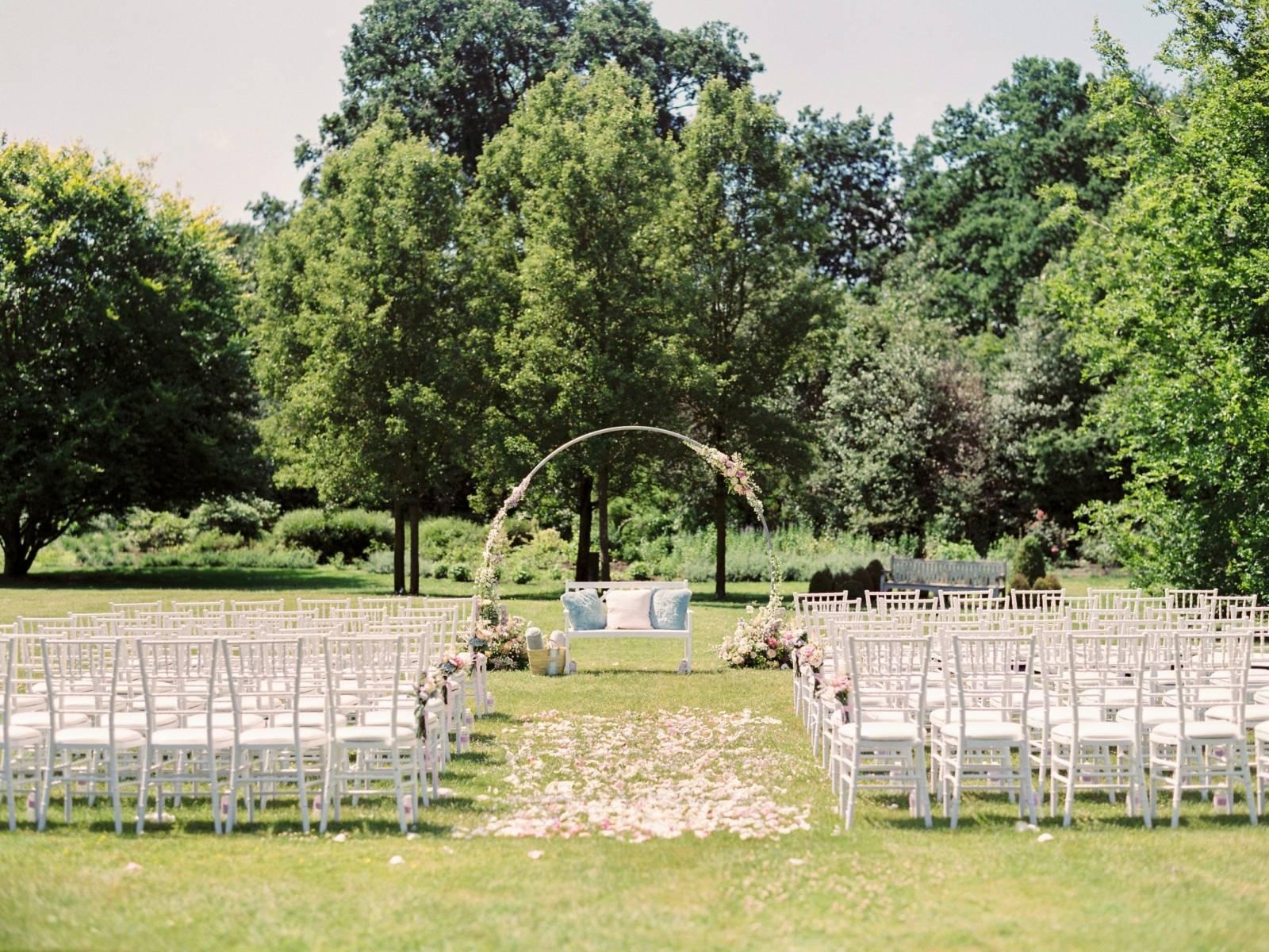 Alle Gebeure - wedding planner - fotograaf Elisabeth Van Lent - House of Weddings (14)