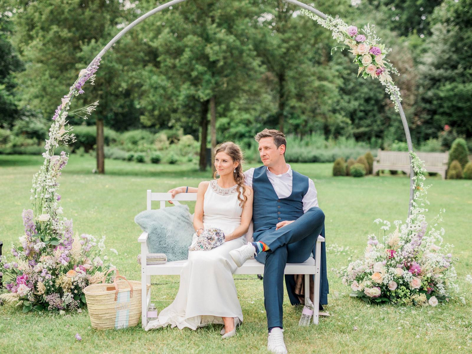 Alle Gebeure - wedding planner - fotograaf Elisabeth Van Lent - House of Weddings (15)