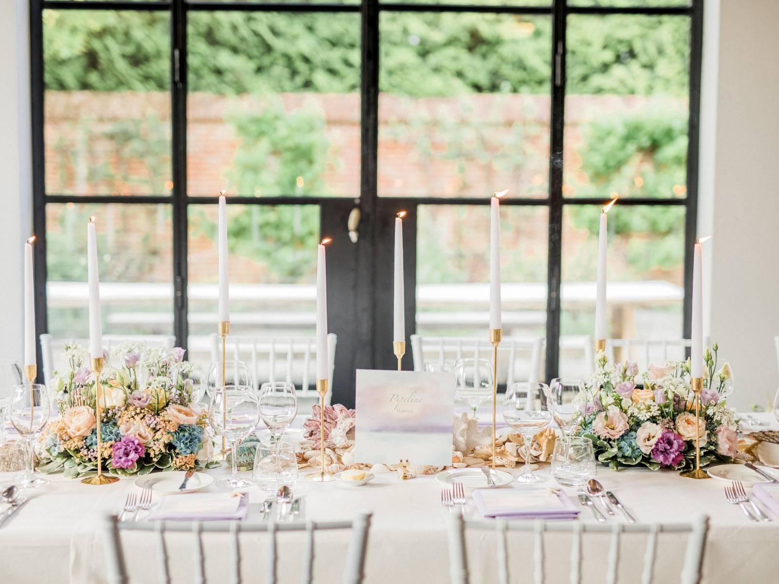 Alle Gebeure - wedding planner - fotograaf Elisabeth Van Lent - House of Weddings (16)