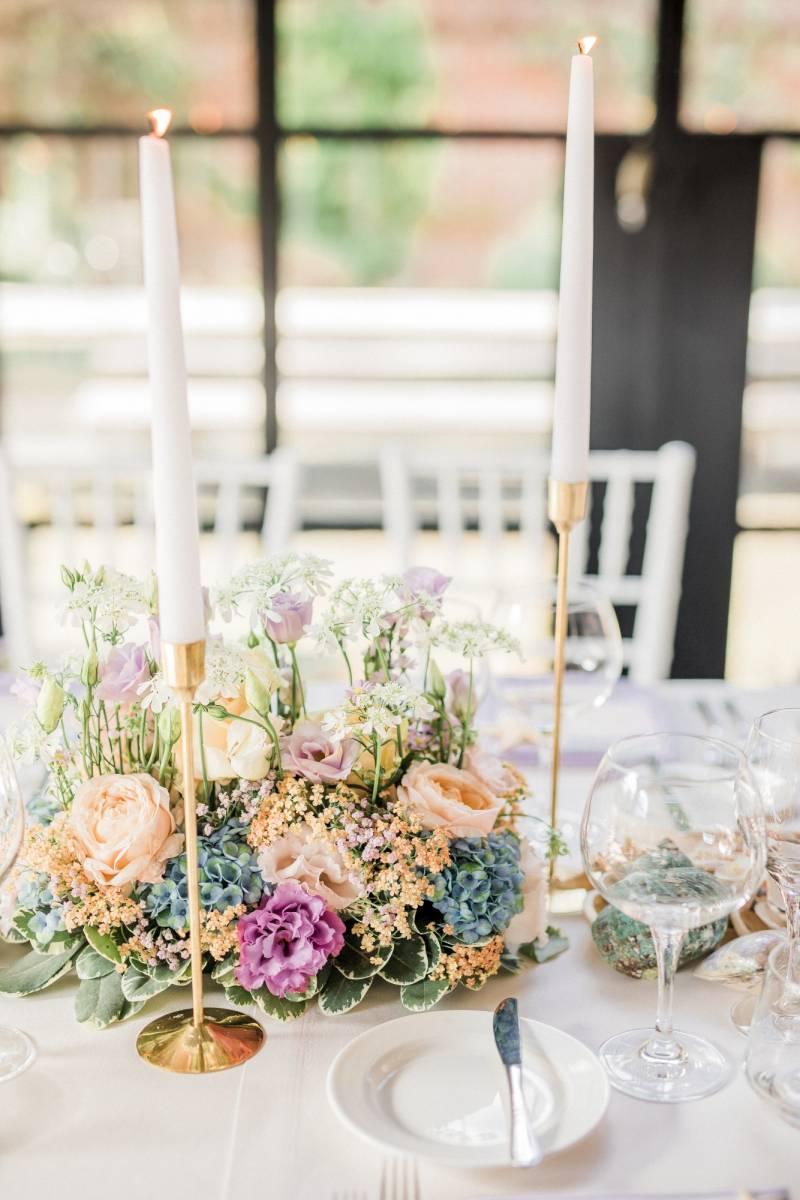 Alle Gebeure - wedding planner - fotograaf Elisabeth Van Lent - House of Weddings (17)